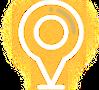 icon-advantages-5