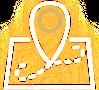 icon-advantages-6
