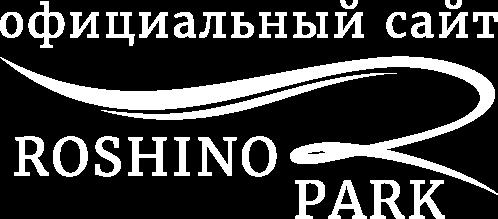 лого рощино парка